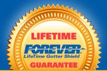 Gutter Guard Company Wholesaler Supplier Nj Pa Ny Ct